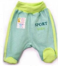 купить ползунки для новорожденных мальчиков