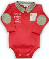 купить кофты-боди для новорожденных мальчиков