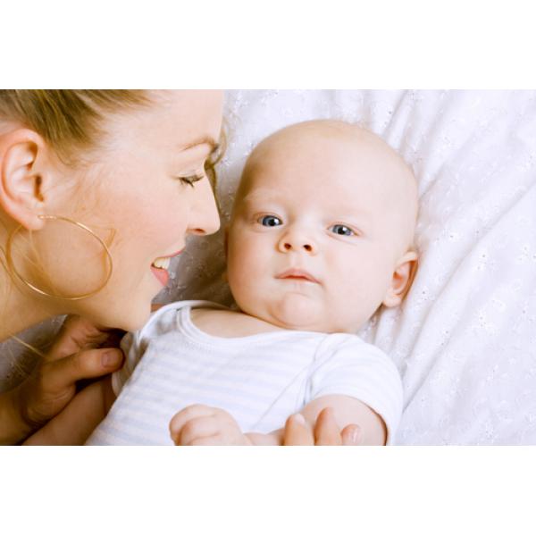 Какие бывают комбинезоны для новорожденных?