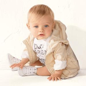 Вещи в тренде: обзор брендовых коллекций и модные принты 2015
