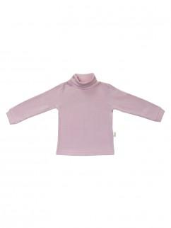 206ск Джемпер розовый