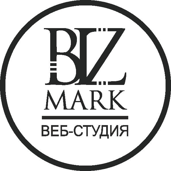 Biz-Mark